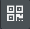 qr_code_icon.png