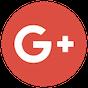 social_google_plus.png