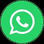 social_whatsapp.png