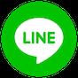 social_line.png