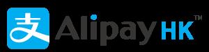 AlipayHK-logo.png