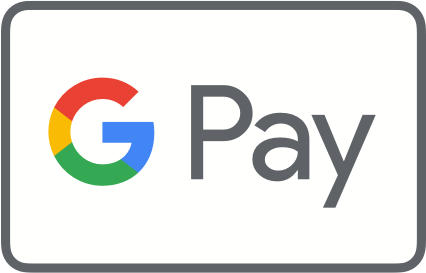 google-pay-mark.png