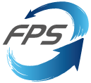 Attachment_2_HKMA_FPS_logo_guideline_17aug2018-04.png