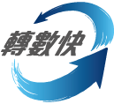 Attachment_2_HKMA_FPS_logo_guideline_17aug2018-03.png