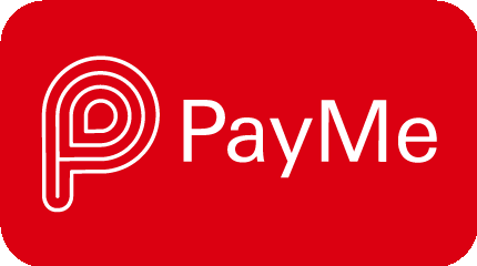 PayMe from HSBC Setup & Customer Checkout Flow – SHOPLINE Help Center