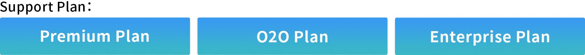 Premium-Plan.jpg