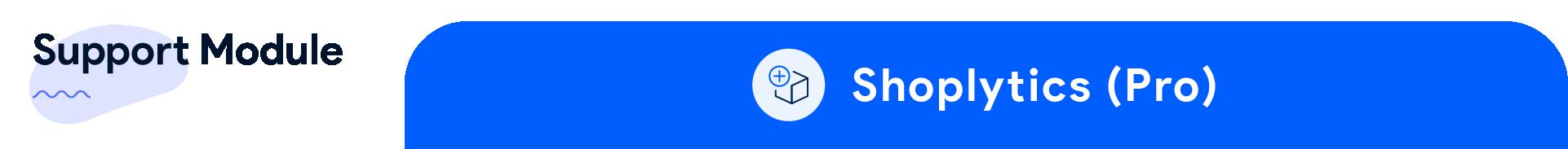 6.All_EN_Shoplytics-Pro.png