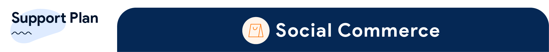2.SHOPLINE_Support_Social-Commerce.png